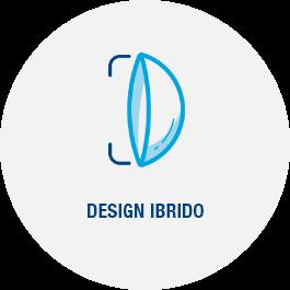 DESIGN IBRIDO
